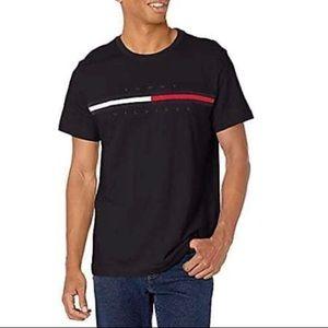 Tommy Hilfiger short sleeve t-shirt, Large